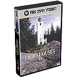 Legendary Lighthouses, Vol. 2