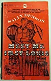 img - for Meet Me in St. Louis (A Play) book / textbook / text book