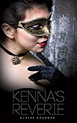 Kenna's Reverie (Daydreaming Book 1)