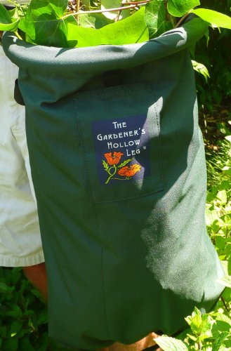 Gardeners Hollow Wearable Weeding Harvest product image