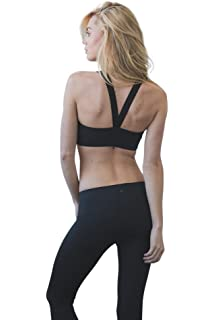 adaac160e33c4 Montiel Women s Hanley Long Sleeve at Amazon Women s Clothing store