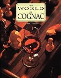 The World of Cognac