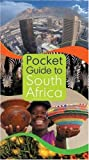 Pocket Guide to South Africa, , 191985519X