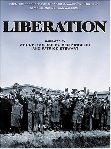 (Liberation)
