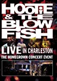 Hootie & The Blowfish: Live in Charleston [Import] - Best Reviews Guide
