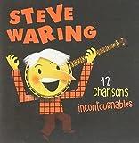 12 Chansons Incontournables