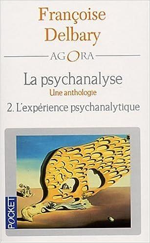 En ligne téléchargement L'Expérience clinique, tome 2 pdf ebook
