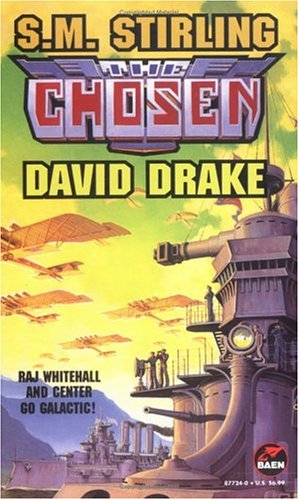 the-chosen-the-raj-whitehall-series-book-6