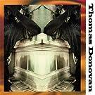 Trance by Donovan, Thomas (2007-12-25)