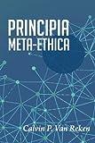 img - for Principia Meta-Ethica book / textbook / text book