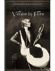 Venus in Furs [ILLUSTRATED]