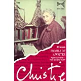 Agatha Christie: How Did She Do It