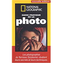 GUIDE PRATIQUE DE LA PHOTO N.E.