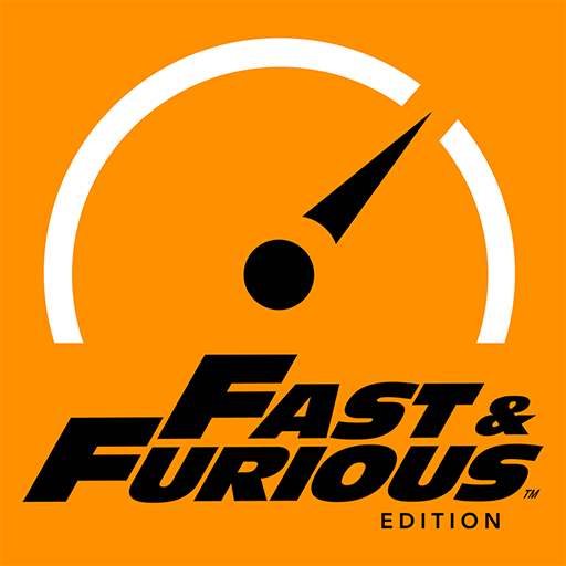 fast and furious the game - 6