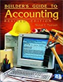 img - for Builder's Guide to Accounting book / textbook / text book