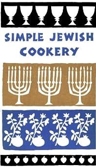 Jewish singles in edna