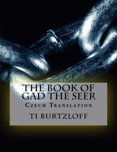 the-book-of-gad-the-seer-czech-translation-czech-edition