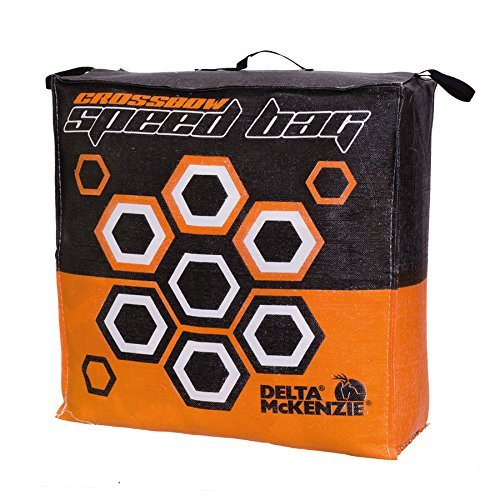 Delta 70630 Speedbag Crossbow (Pack of 1)