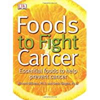 Foods to Fight Cancer: Essential foods to help prevent cancer