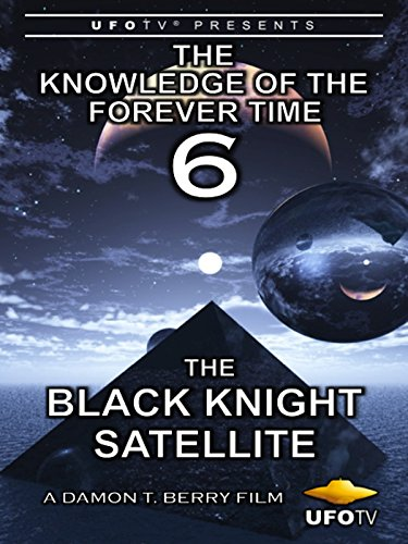 Amazon Com Knowledge Of The Forever Time 6 The Black
