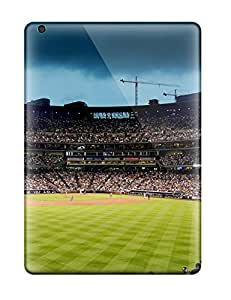 Hazel J. Ashcraft's Shop colorado rockies MLB Sports & Colleges best iPad Air cases 3096205K478145753