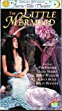 The Little Mermaid - Shelley Duvall's Faerie Tale Theatre