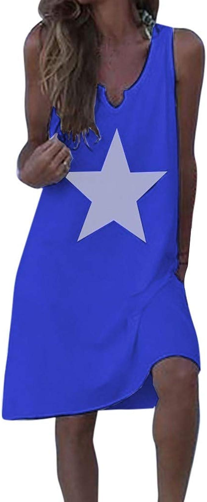 actancia Pijama Manga Larga bluson Dormir Camisas de Comprar Invierno Tienda Ropa Interior Camisa Cortas Mono Batas Seda para Dormir Hombre Ropa ...