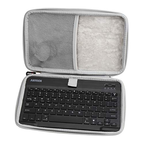 Keyboard Bags, Cases & Covers