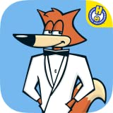 Spy Fox in Dry Cereal [Download]