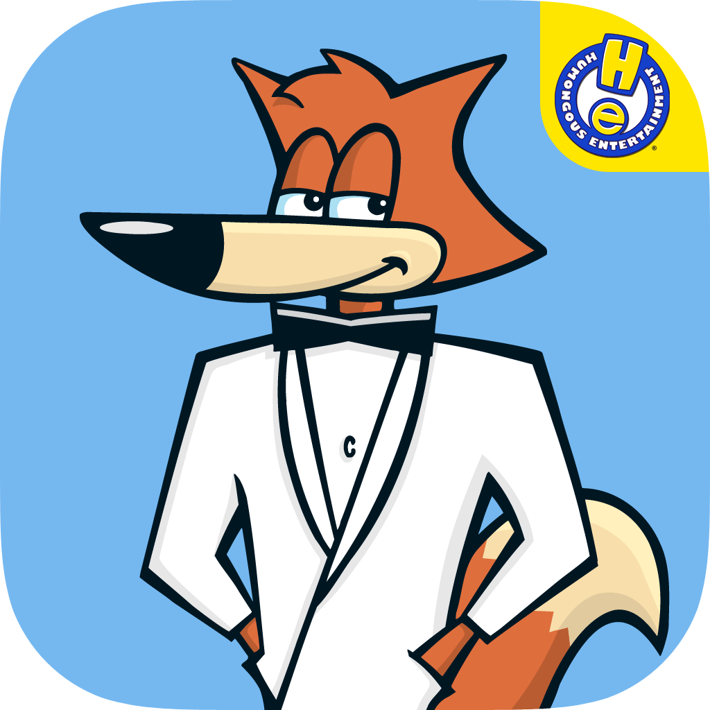 spy-fox-in-dry-cereal-download