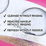 Garnier SkinActive Micellar Cleansing