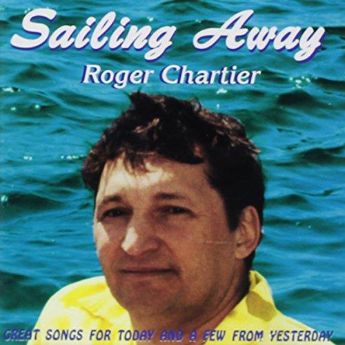Sailing Away ()