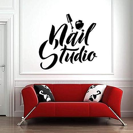 Cine en casa Tatuajes de pared Película Cartel de la ...