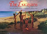 The Lucayans