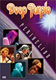 Deep Purple - Perihelion