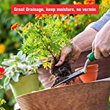 Professional Grower Mix Soil Fast Draining