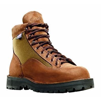 Men's Danner Light II Boot | Hiking Boots