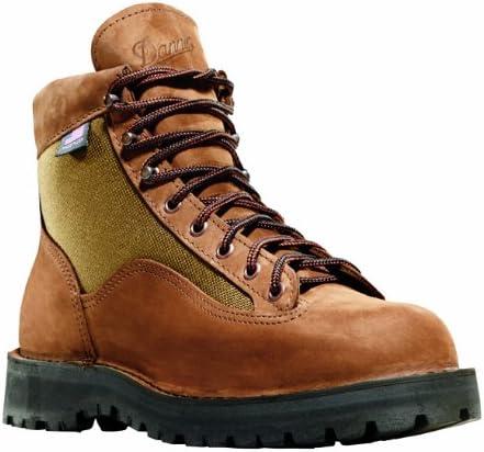 Amazon.com: Danner Light II, botas para hombre: Shoes