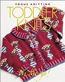 Toddler Knits, , 1931543038