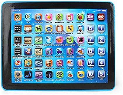 Les Enfants D Apprentissage Machine Enfants Tablette Tactile Tapis