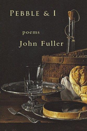 Pebble & I: Poems pdf epub