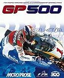 GP 500