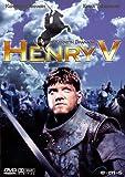 Henry V.