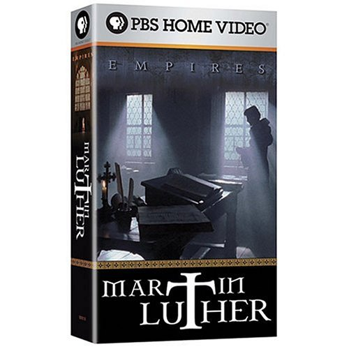 empires-martin-luther-import