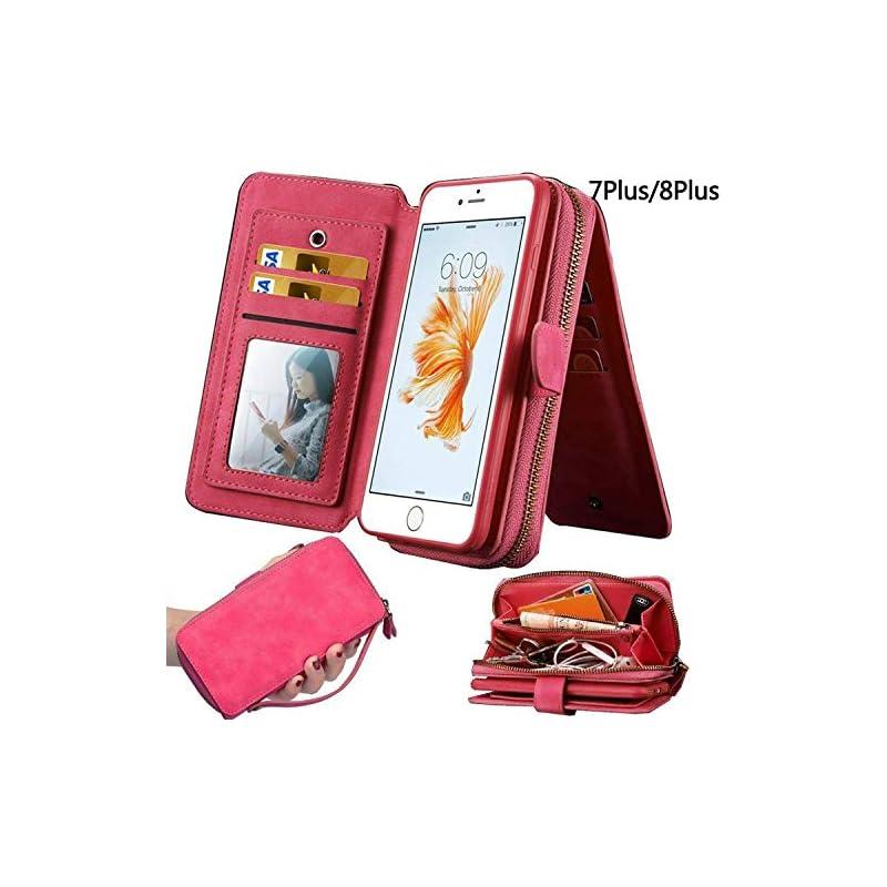iPhone 7Plus/8Plus Women's Case,iPhone 7