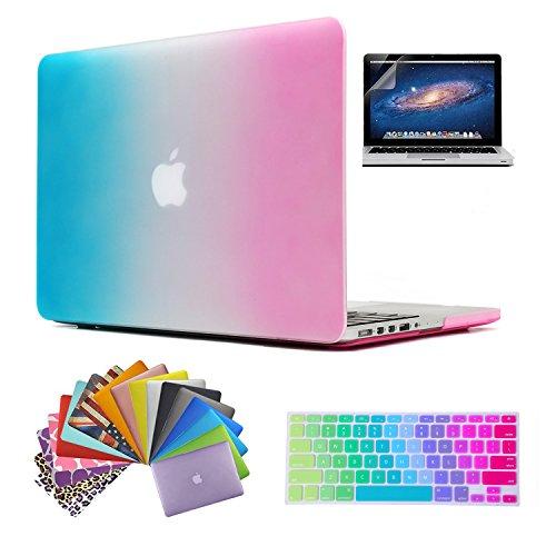 "Despicable Me Vinyl Cover Protector Sticker Apple MacBook Air//Retina//Pro 13.3/"""