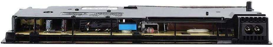 AMONIDA Console Console di Gioco Portatile ADP-160FR Adatta per Modello PS4 Slim 2200(ADP-160FR) ADP-160FR