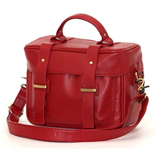 jack-by-jill-e-designs-juliette-all-leather-camera-bag-464033