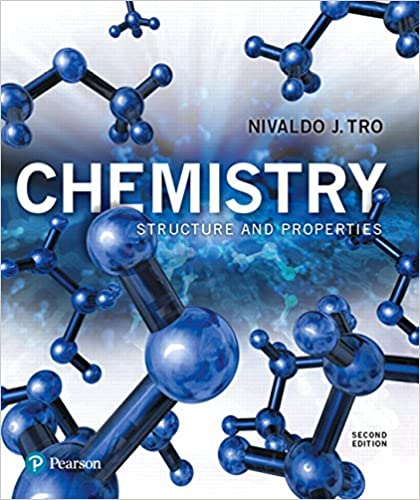Chemistry structure and properties 2nd edition nivaldo j tro chemistry structure and properties 2nd edition 2nd edition fandeluxe Image collections
