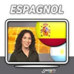 Espagnol Guide de conversation [Spanish Phrasebook]: French Edition | PROLOG Editorial